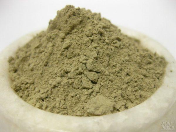 las-mejores-cremas-reductoras-de-grasa-abdominal-arcilla-verde