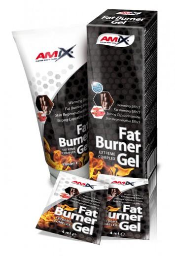 las-mejores-cremas-reductoras-de-grasa-abdominal-fat-burner