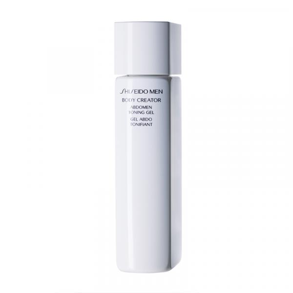 las-mejores-cremas-reductoras-de-grasa-abdominal-shiseido-men-body-creator