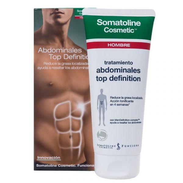las-mejores-cremas-reductoras-de-grasa-abdominal-somatoline