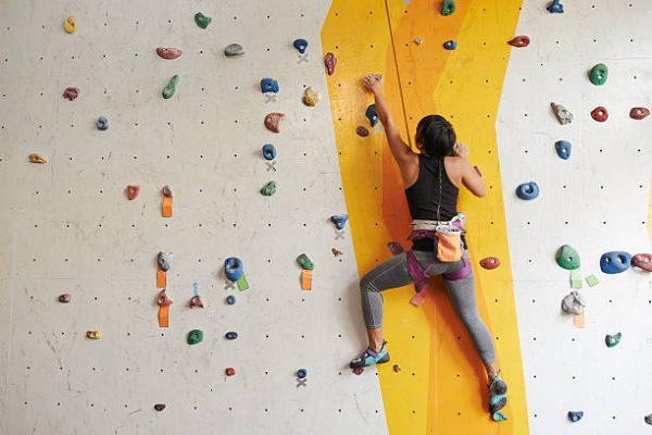 Los mejores accesorios para entrenar la escalada 1