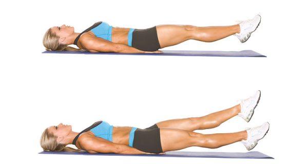los-mejores-ejercicios-para-abdominales-inferiores-tijeras