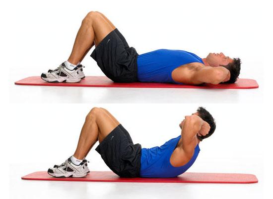 los-mejores-ejercicios-para-perder-barriga-crunches