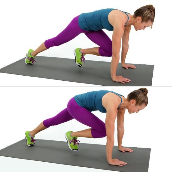 los-mejores-ejercicios-para-perder-barriga-escaladores