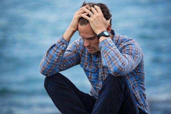 Los mejores métodos para aumentar nuestra testosterona de forma natural depresión