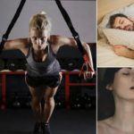Los mejores métodos para aumentar nuestra testosterona de forma natural portada