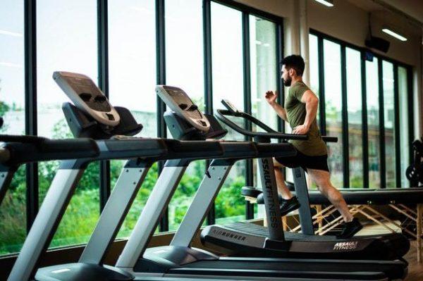 Los mejores quemadores de grasa sin estimulantes gym