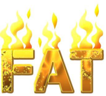 los-mejores-termogenicos-para-adelgazar-grasas