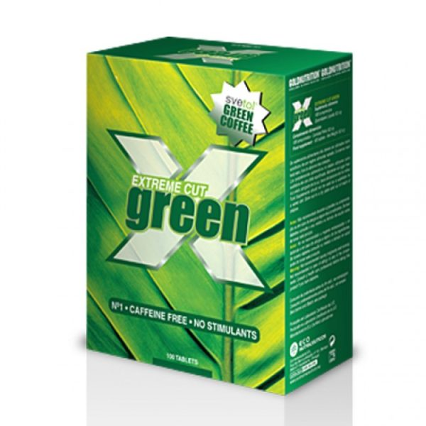 los-mejores-termogenicos-para-sacar-abdominales-extreme-cut-green