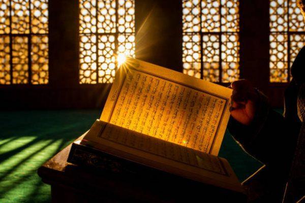Mejores consejos comer descansar mejor durante ramadan