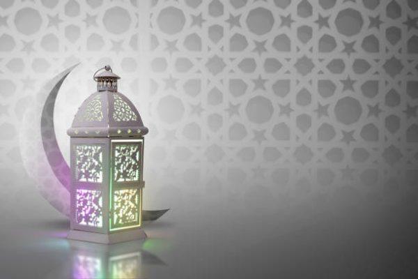 Mejores consejos comer mejor ramadan