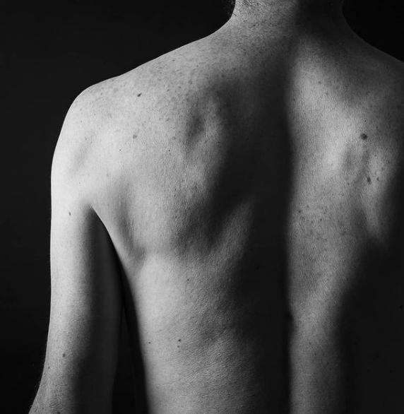 Los mejores consejos y ejercicios para aliviar el dolor lumbar espalda