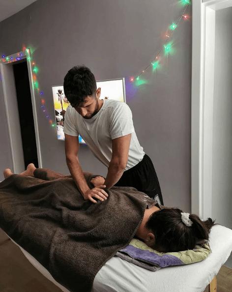 Los mejores consejos y ejercicios para aliviar el dolor lumbar Fisioterapia