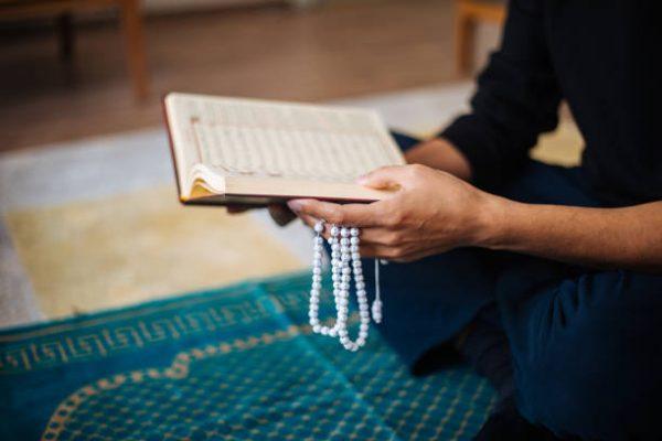 Mejores consejos para comer descansar durante ramadan