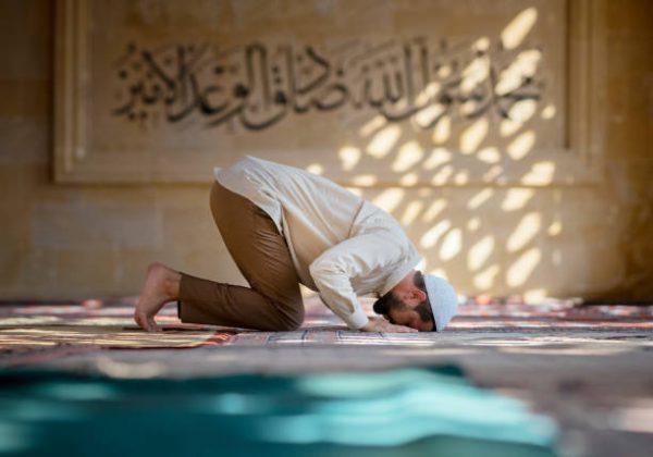 Mejores consejos para comer descansar mejor durante ramadan
