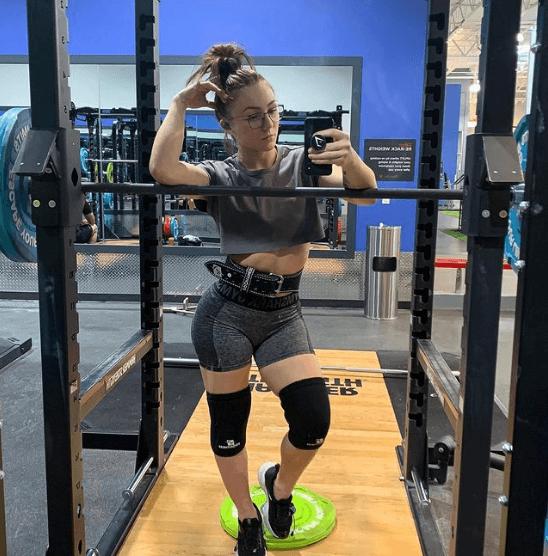 10 mejores ejercicios multiarticulares para ganar masa muscular entrenamiento