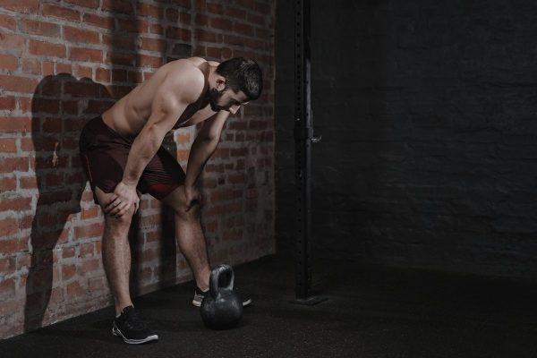 Mejores entrenamientos intensivos sirven para entrenar 30 minutos
