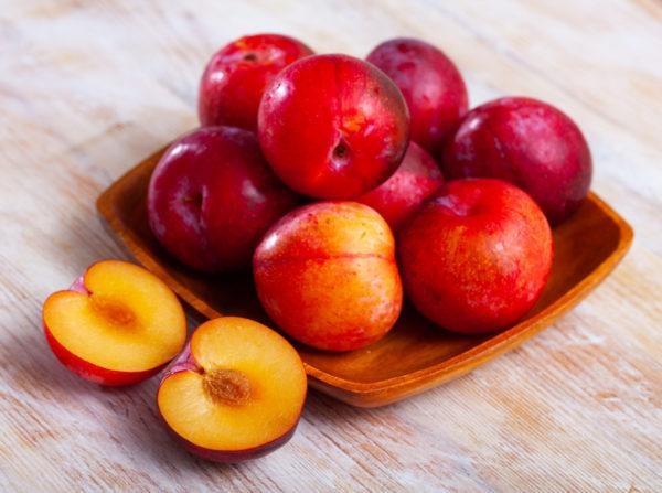 Mejores frutas para perder grasa definir pomelo (3)