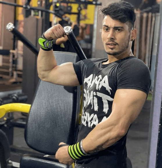 ¿Cuáles son los mejores y los peores ejercicios para el manguito rotador? Peso
