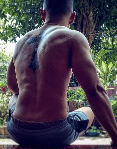 ¿Cuáles son los mejores y los peores ejercicios para el manguito rotador? Hombro y espalda