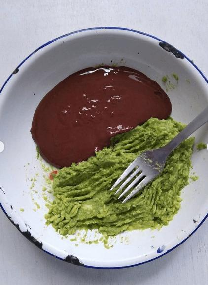 Las mejores recetas de postres fitness sin hidratos de carbono trufas choco