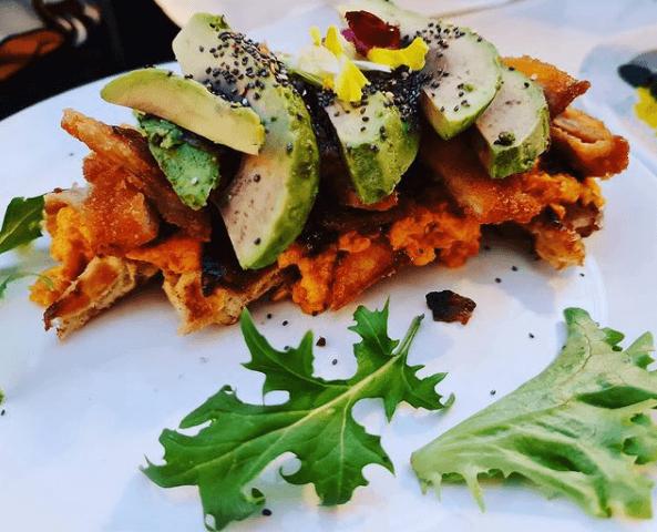 Los mejores suplementos de potasio: para qué sirven y cuándo tomarlos comida
