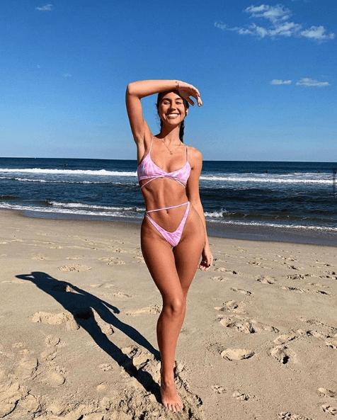 Mesomorfo: qué es, dieta y entrenamiento reloj de arena