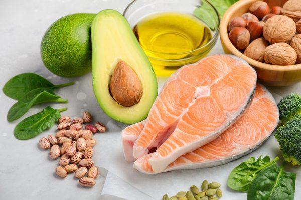 Omega 3 que es funciones beneficios y contraindicaciones efectos secundarios