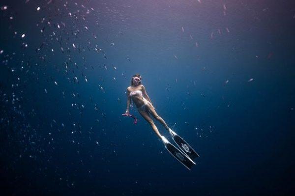 ¿Qué es el Snorkel? Cómo se practica, qué se necesita y cuándo se hace consejos