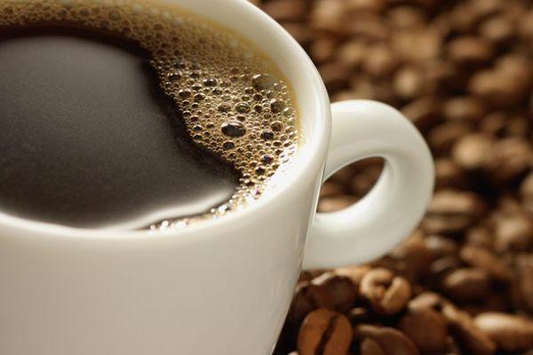 principales-suplementos-quemagrasas-cafeina