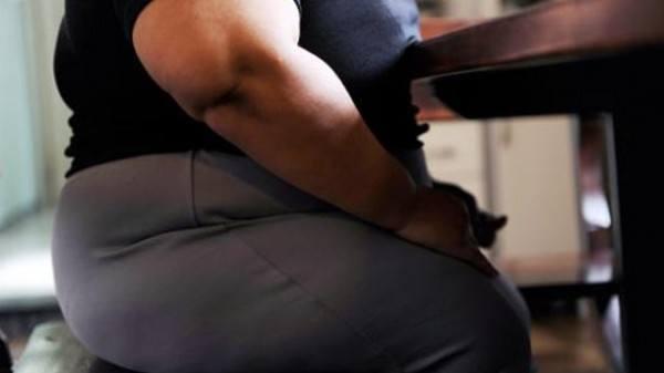 que-deporte-realizar-segun-edad-y-peso-sobrepeso