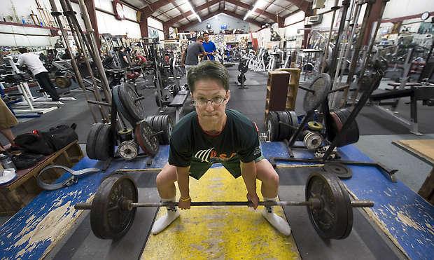 que-deporte-realizar-segun-edad-y-peso