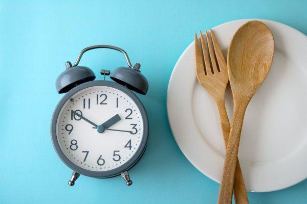 Que es ayuno intermitente beneficios tipos horarios menus