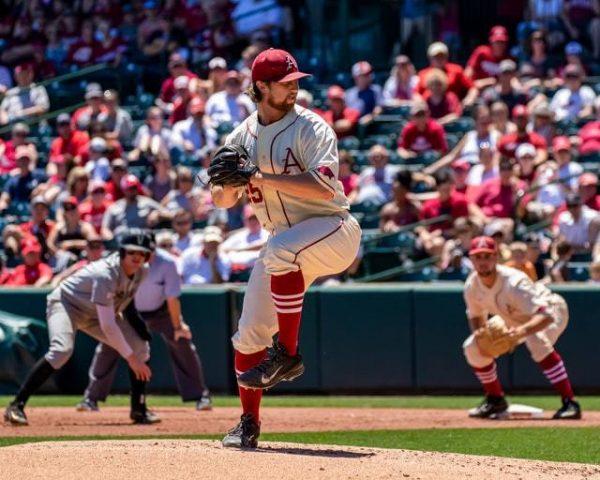 ¿Qué es el Beisbol y cuáles son sus normas? Pitcher