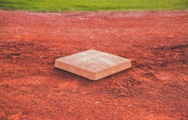 ¿Qué es el Beisbol y cuáles son sus normas? Base