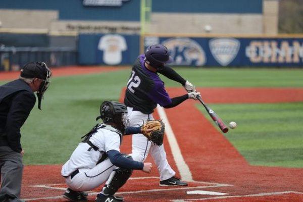 ¿Qué es el Beisbol y cuáles son sus normas? Catcher