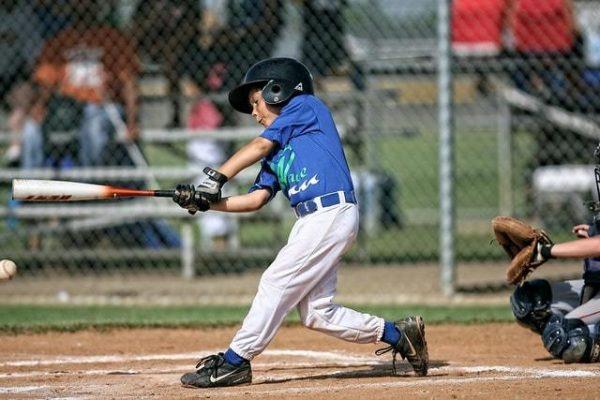 ¿Qué es el Beisbol y cuáles son sus normas? Academia