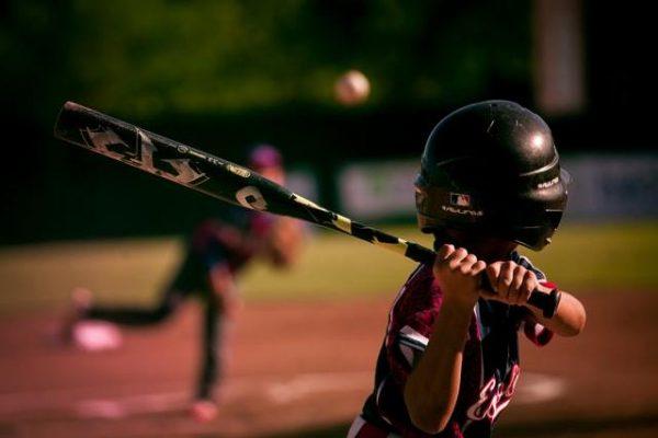 ¿Qué es el Beisbol y cuáles son sus normas? Cantera