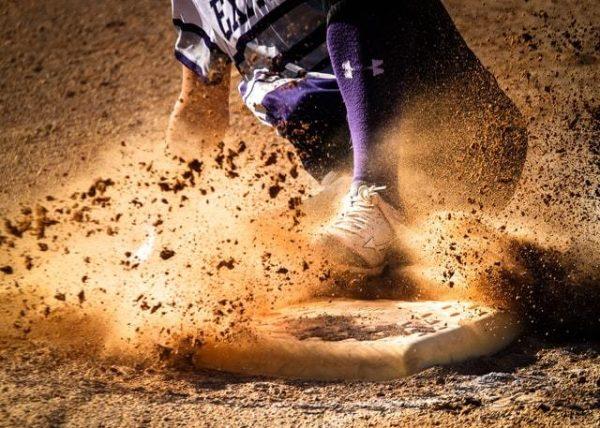 ¿Qué es el Beisbol y cuáles son sus normas? Out