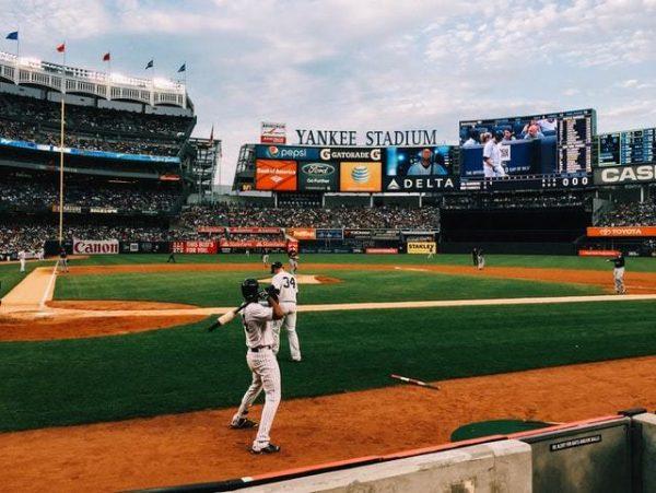 ¿Qué es el Beisbol y cuáles son sus normas? Profesional
