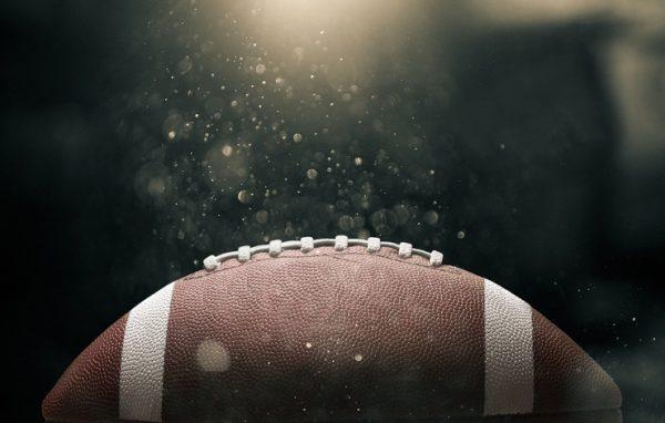 ¿Qué es el Fútbol Americano? Cómo se juega, las posiciones y diferencias con el rugby balón