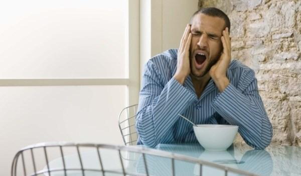 que-es-el-liv52-y-para-que-se-utiliza-efectos-secundarios-cansancio
