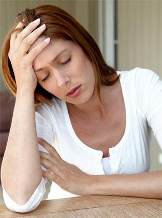 que-es-el-liv52-y-para-que-se-utiliza-efectos-secundarios-nauseas
