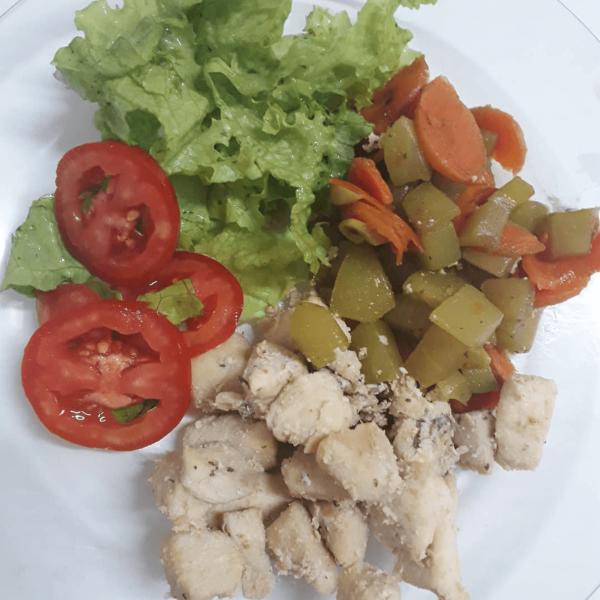 ¿Qué es la dieta Indiana? Ventajas y desventajas de esta dieta ensalada