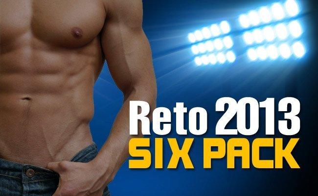 reto-abdominales-2013