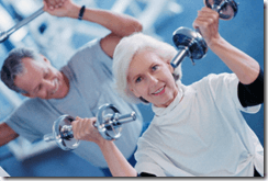 senior-exercise-2