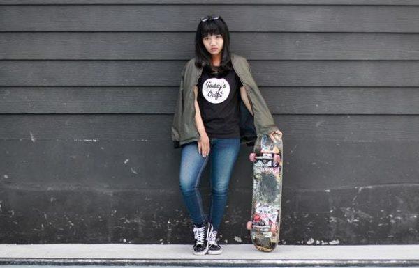Skate: qué es, normas y cómo saber elegir una tabla precio