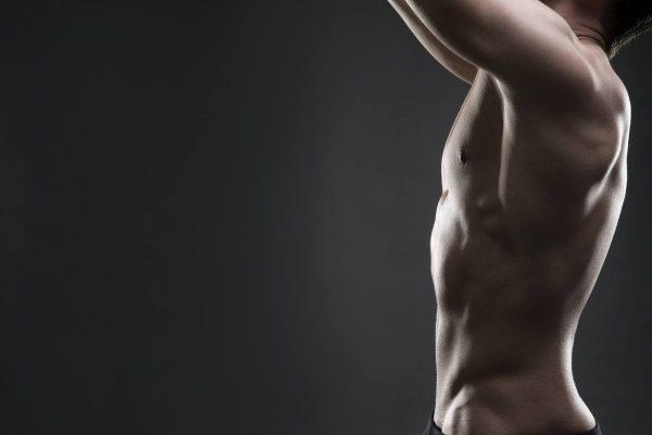 Vacio abdominal que es beneficios se hace