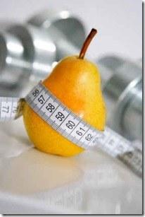 ways-to-boost-metabolism