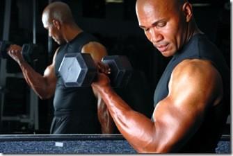 weight_training_man